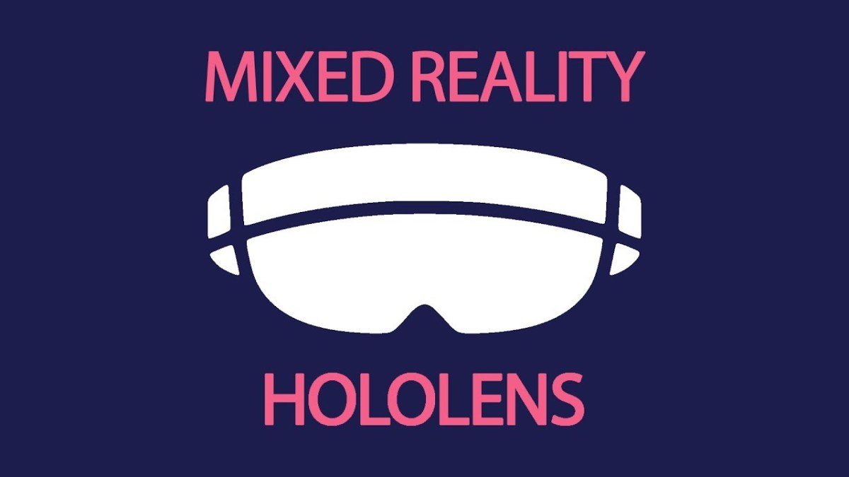 Building a performant Hololens Project with Unity