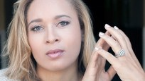 Interview with Jonna Carlita Johnson
