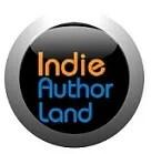 Indie Author Land