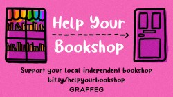 Greffeg Publisher offer