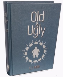 Old and Ugly book cover