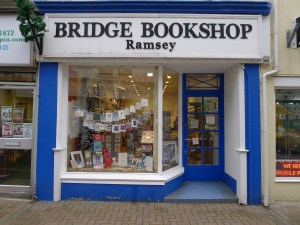 Bridge Bookshop