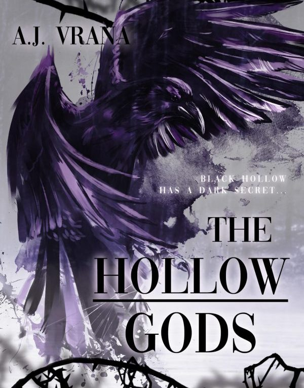 The Hollow Gods