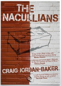 The Nacullians