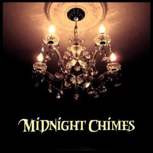 mignight-chimes