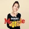 소히 (Sorri) 2집 - Mingle