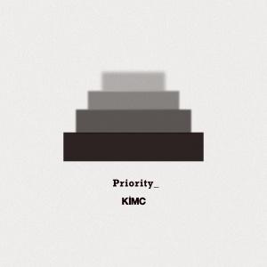 kimc_priority