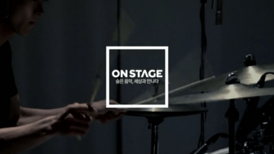 onstage_2012-03