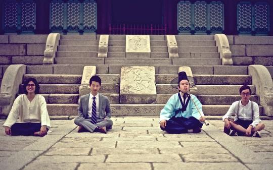 junbumsun_yangbans