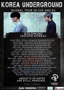 goldmund_cis-eu-tour