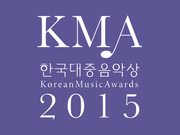 Nominees for 12th Korean Music Awards