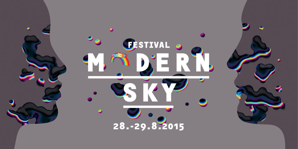 5 Finnish Acts to See at Modern Sky HKI