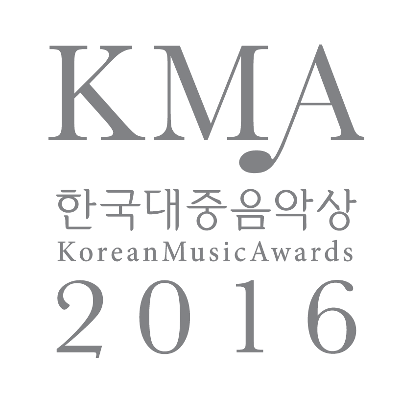 KMA2016: Nominees for 13th Korean Music Awards