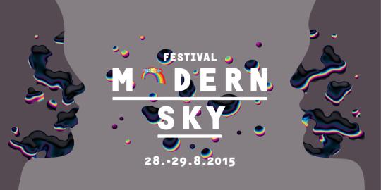 modernskyhki_2015_banner_540