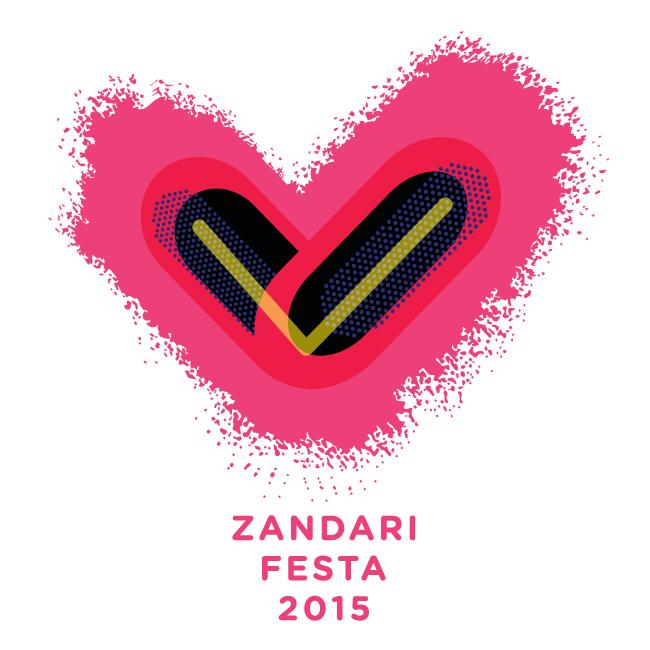 Zandari Festa 2015 Review
