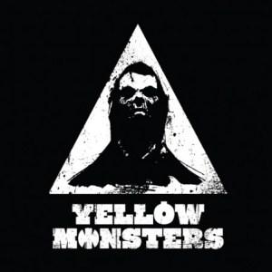 yellowmonsters1