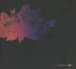 jambinai_ahermitage_ukcd_500