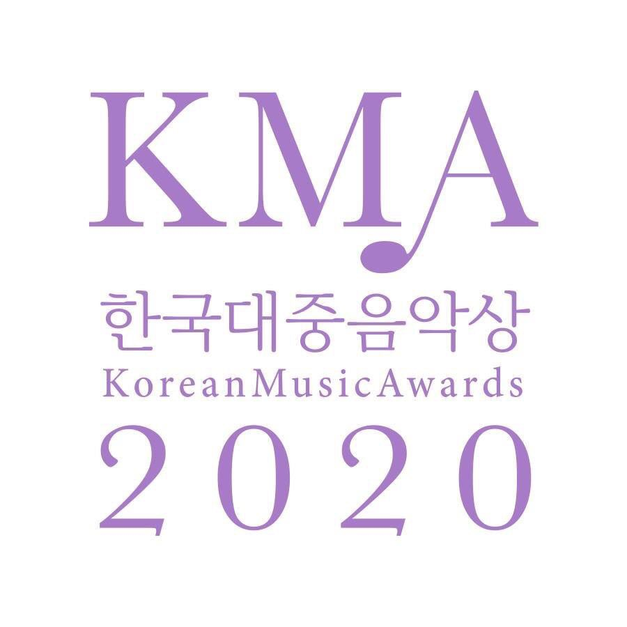 KMA2020: Nominees for 17th Korean Music Awards
