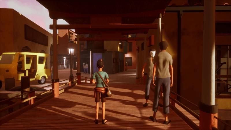 Znalezione obrazy dlazapytania childhood game indiegala