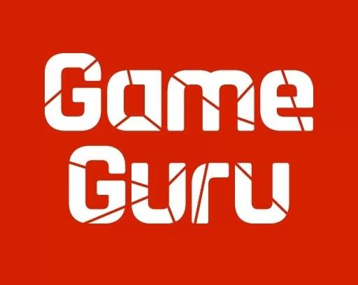 GameGuru is free on Steam