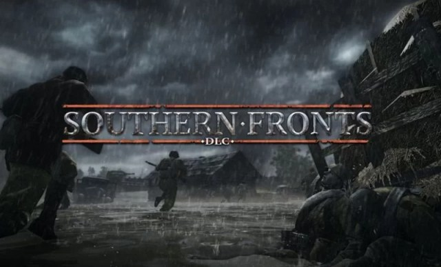 Get Company of Heroes Southern Fronts DLC for free on Steam 2