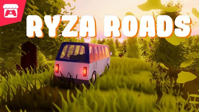 Ryza Roads is free over at Itch.io for a limited time