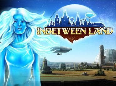 Get Inbetween Land for free on IndieGala