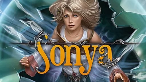Get Sonya: The Great Adventure for free on IndieGala