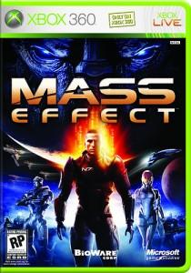 mass effect boxart xbox 360