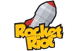 rocket_riot_for_XBLA