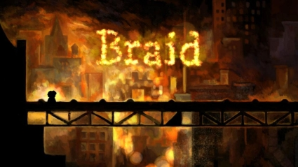 braid-indie-game-on-sale-$5