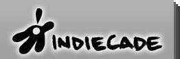 indieCade-logo