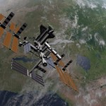 orbiter-space-simulator-screenshot-2