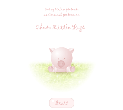 orisinal_games_these-little-pigs-screenshot