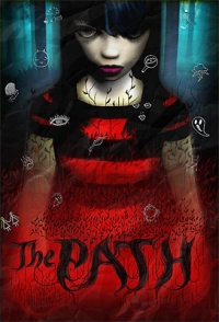 The_Path-Box