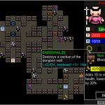 Desktop_Dungeons screen 001