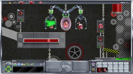 Clones Screenshot 3