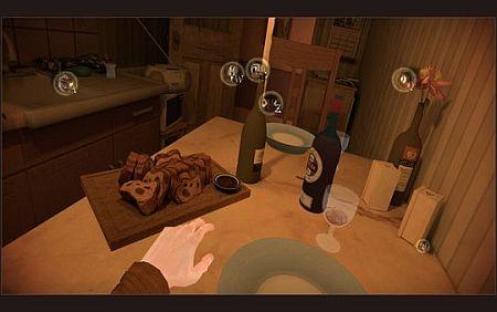 Dinner Date screenshot 2