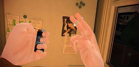 dinner-date-game thumbs screenshot