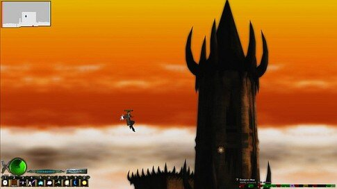 a_valley_without_wind_header_screenshot2