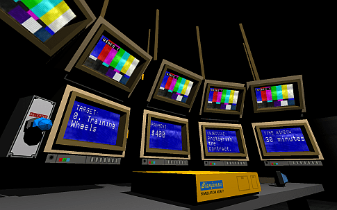 quadrilateral_cowboy-from_Blendo_Games
