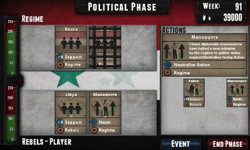 endgame syria political phase screenshot