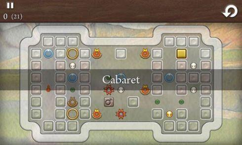 quell-reflect-cabaret-screenshot
