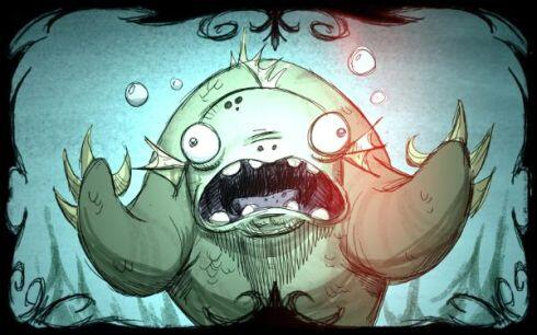 dont_starve-game-merm
