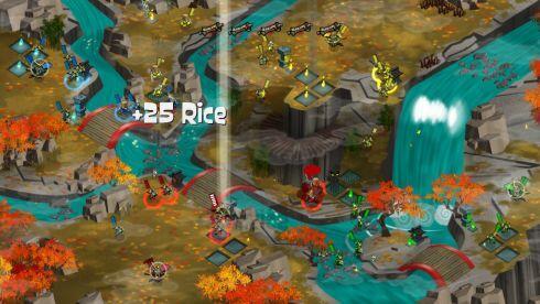 skulls-of-the_shogun-screenshot-waterfall
