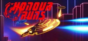 Honour Runs on Steam