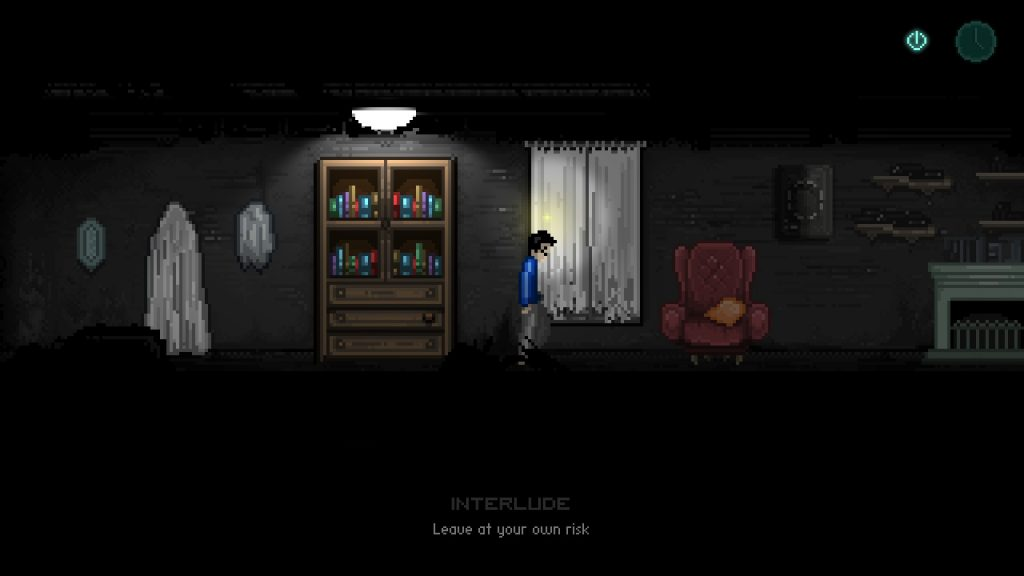 Image result for stay game