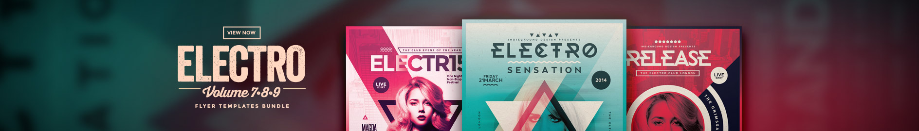 Slider_Bundle_ElectroVol79