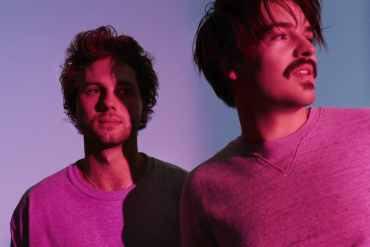 Milky Chance announce new album, single + dates