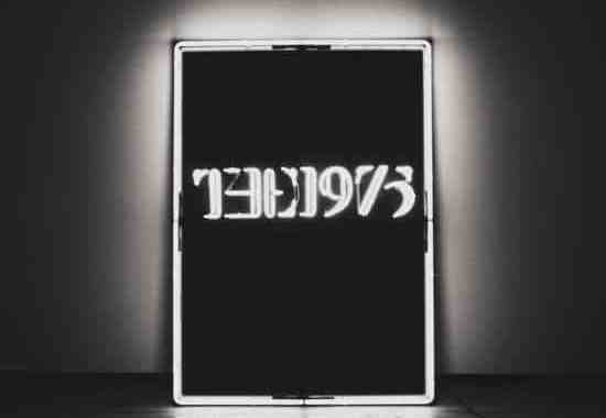 Review: The 1975 – The 1975